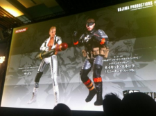Metal-Gear-Solid-25_5