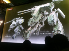 Metal-Gear-Solid-25_6
