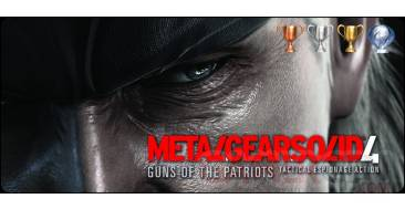 Metal-Gear-Solid-4-trophy
