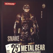 Metal-Gear-Solid-Ground-Zeroes_30-08-2012_art-2