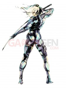 Metal-Gear-Solid-HD-Collection_17-08-2011_art (2)