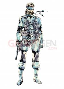 Metal-Gear-Solid-HD-Collection_17-08-2011_art (4)