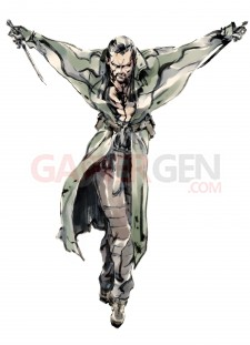 Metal-Gear-Solid-HD-Collection_17-08-2011_art (5)