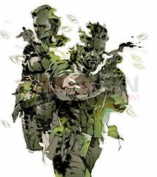 Metal-Gear-Solid-HD-Collection_17-08-2011_art