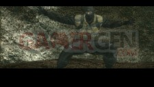 Metal-Gear-Solid-HD-Collection_17-08-2011_screenshot (10)