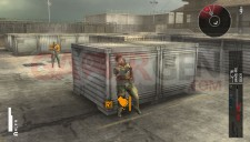 Metal-Gear-Solid-HD-Collection_17-08-2011_screenshot (19)