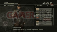 Metal-Gear-Solid-HD-Collection_17-08-2011_screenshot (1)