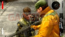 Metal-Gear-Solid-HD-Collection_17-08-2011_screenshot (20)
