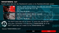 Metal-Gear-Solid-HD-Collection_17-08-2011_screenshot (23)