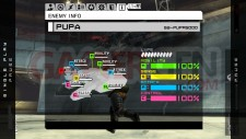 Metal-Gear-Solid-HD-Collection_17-08-2011_screenshot (24)