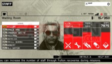 Metal-Gear-Solid-HD-Collection_17-08-2011_screenshot (27)