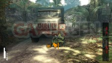 Metal-Gear-Solid-HD-Collection_17-08-2011_screenshot (30)