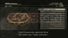 Metal-Gear-Solid-HD-Collection_17-08-2011_screenshot (4)