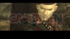 Metal-Gear-Solid-HD-Collection_17-08-2011_screenshot (5)
