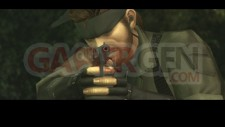 Metal-Gear-Solid-HD-Collection_17-08-2011_screenshot (6)
