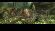 Metal-Gear-Solid-HD-Collection_17-08-2011_screenshot (9)