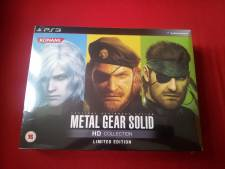 metal_gear_solid_hd_collection_collector_01