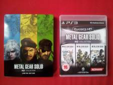 metal_gear_solid_hd_collection_collector_03