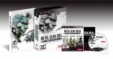 Metal-Gear-Solid-HD-Collection_collector-PS3