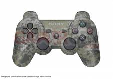Metal-Gear-Solid-HD-Collection-DualShock-01