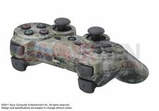 Metal-Gear-Solid-HD-Collection-DualShock-02