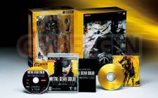Metal-Gear-Solid-HD-Edition_17-09-2011_PS3-1