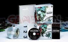 Metal-Gear-Solid-HD-Edition_17-09-2011_PS3-2