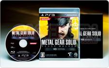 Metal-Gear-Solid-HD-Edition_17-09-2011_PS3-3
