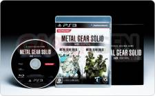 Metal-Gear-Solid-HD-Edition_17-09-2011_PS3-4