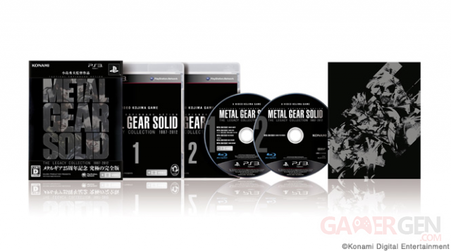 Metal-Gear-Solid-Legacy_25-04-2013_1
