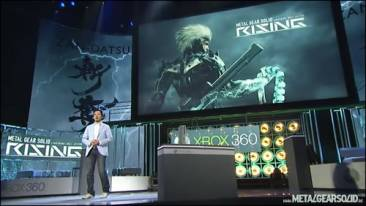 Metal-Gear-Solid-Rising-E3-2010-5