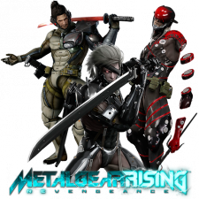 metal gear solid rising image 07122012 001