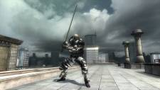 metal gear solid rising screenshot 07122012 001