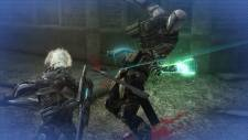 metal gear solid rising screenshot 07122012 002