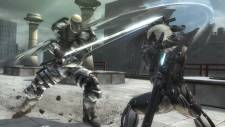 metal gear solid rising screenshot 07122012 004
