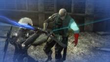 metal gear solid rising screenshot 07122012 005