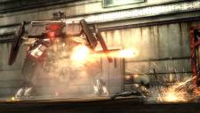 metal gear solid rising screenshot 07122012 006