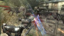 metal gear solid rising screenshot 07122012 008