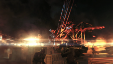 Metal Gear Solid V The Phantom Pain images screenshots 03