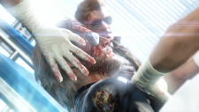 Metal Gear Solid V The Phantom Pain images screenshots 04