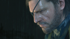 Metal Gear Solid V The Phantom Pain images screenshots 06