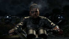 Metal Gear Solid V The Phantom Pain images screenshots 08