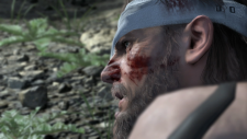 Metal Gear Solid V The Phantom Pain images screenshots 09