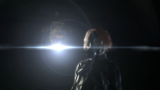 Metal Gear Solid V The Phantom Pain images screenshots 10