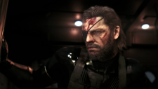 Metal Gear Solid V The Phantom Pain images screenshots 12