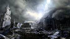 Metro_Last_Light_artwork_30052012 (1)