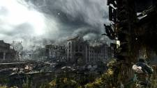 Metro_Last_Light_artwork_30052012 (3)
