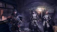 Metro Last Light images screenshots 3