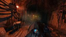 Metro Last Light screenshot 14042013 002