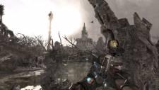 Metro Last Light screenshot 21032013 004